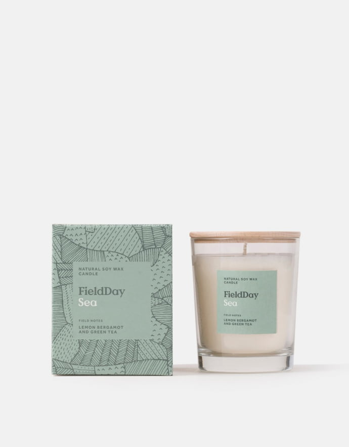 Field day Sea Candle