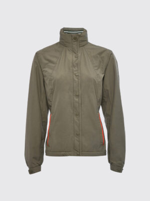Lecarrow Dubarry Jacket
