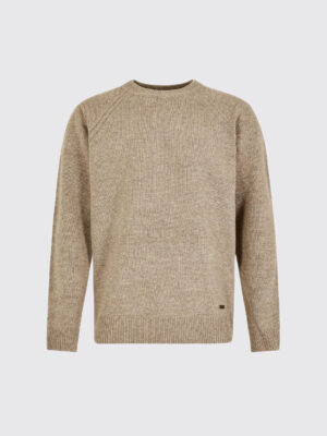dubarry kenny sweater