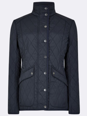 dubarry bettystown jacket