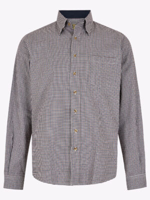 Dubarry shirt