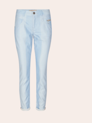 mos mosh nelly island trousers